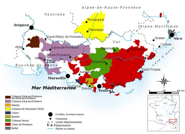 map_provence-fr