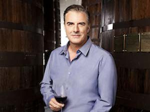 chris-noth-wine