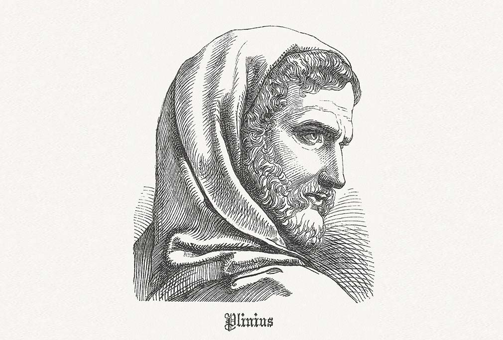 Pliny The Elder Profile GettyImages 168329173 1920x1280.jpg