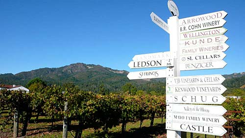 sonoma-valley-california-wine-country