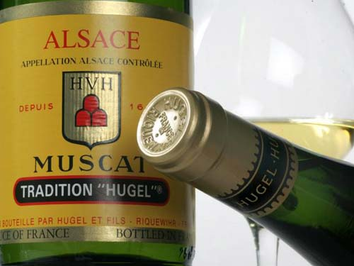 Muscat-tradition-2010-AOC