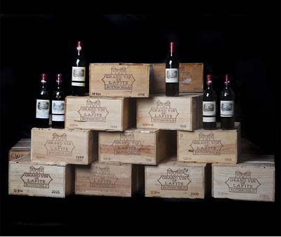 chateau_lafite_rothschild_wine_auction