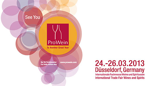 selters-prowein-2013