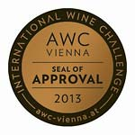 AWC Medaille2013 APPROVAL