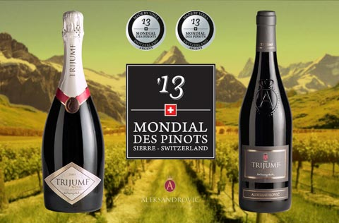 switzerland pinotmondial