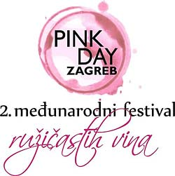 wow-pink-day