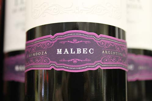 malbec-argentina-wine-bottle-label