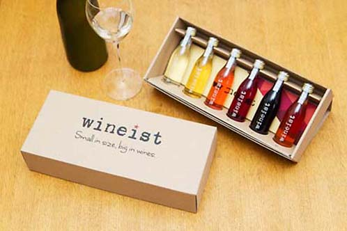 wineist box fb