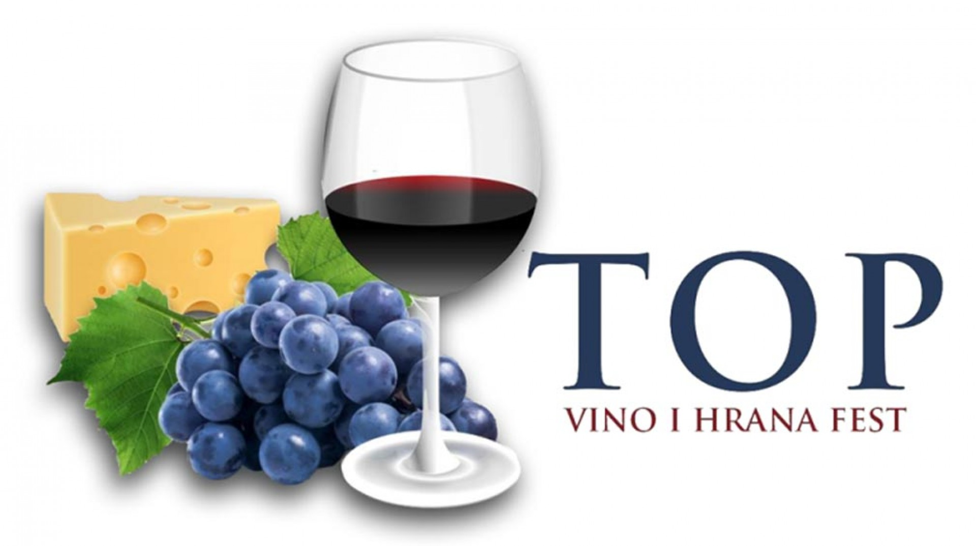 Drugi Top wine festival u Blacu