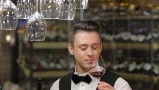 Kako da ocenite crveno vino