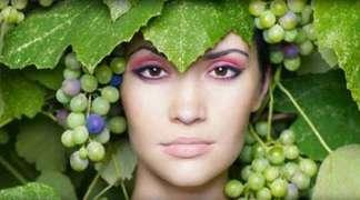 Biti žena vinara ili voleti vinara za neupućene