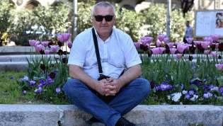 Davor Zdjelarević: Vinar bez vinarije