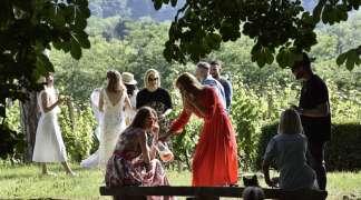 In vino IN veritas