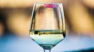 Vino s njenim imenom