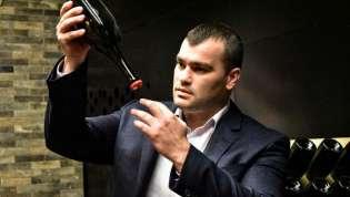 Mitar Deurić: Rođenje linije Princeps