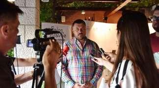 Treći Salon žilavke: Vinski brend Hercegovine