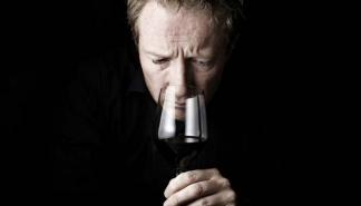 Odmeravanje svetskih vinskih noseva