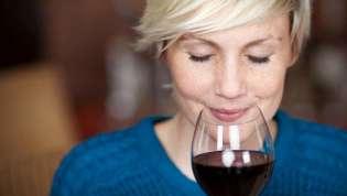 Kako prepoznati vlastiti vinski ukus