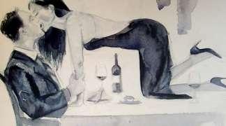 Zašto su (u stvari) žene kao vino!