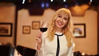 Danijela Jovanović: Rubinov razvojni plan sa pečatom