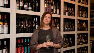 Slavica Todić: Na prokupcu mora mnogo da se radi