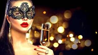 Osnovne razlike kod penušavih vina