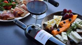 Hedonistički otisak Negotina u vinariji Matalj