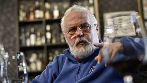 Tri oraha: Najčuvanija vinska tajna Srbije