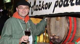 Đorđe Simović: Domaće iz ličnih zaliha