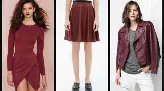 Vino i moda