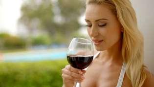 Vino je život