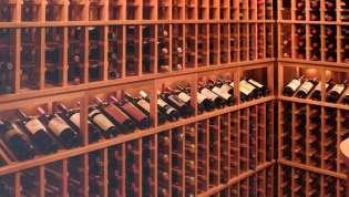 Kako da čuvate vino