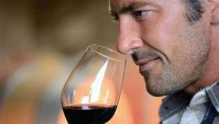 Kako da probate vino