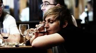 Muška vina, ženski princip