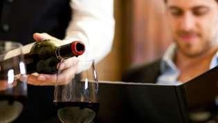 Najčešće greške pri naručivanju vina