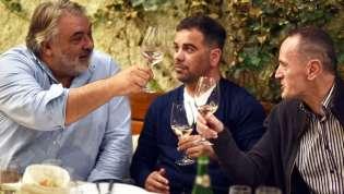 Boba osvaja vinsku Crnu Goru
