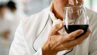 Neobične arome u vinu (III)