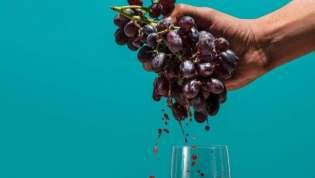 Neobične arome u vinu (II)