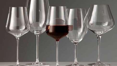 Potraga za najboljom čašom