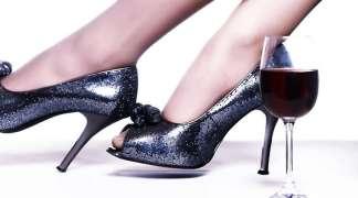 Žene bolje osećaju vina