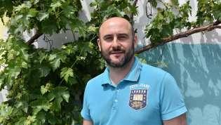 Ivan Trivanović: Optimistično uz Optimus