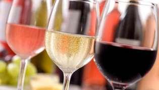 Kako da degustirate vino