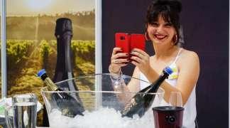 Kalendar vinskih manifestacija
