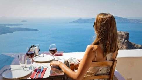 Najznačajnije vinske sorte Sardinije
