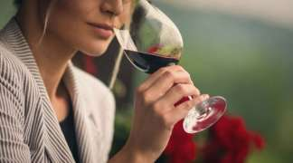Emotivna strana vina