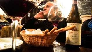 Kako da izgradite vlastiti sud o vinu