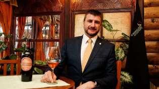 Miroslav Radojčin: Vino je ključ uspeha dobrog restorana