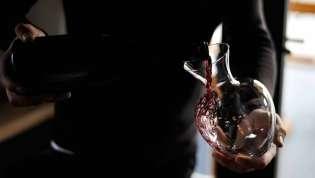 Šest osnovnih pravila za serviranje vina