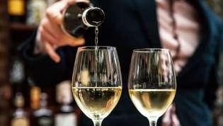 Kako da razgovarate o vinu
