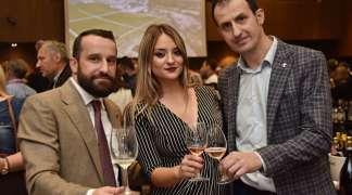 Vinodonia 2019: Vinska čuda s juga